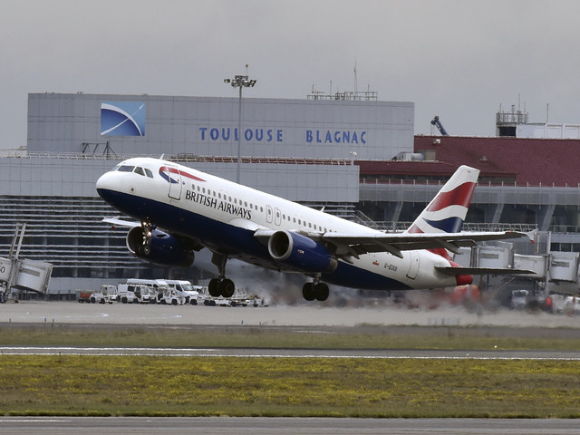British Airways pilot strike: will your holiday be affected?