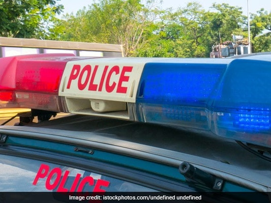 """""""Frustrated in Life,"""" Goa Woman Smothers 2-Year-Old Daughter: Police"""