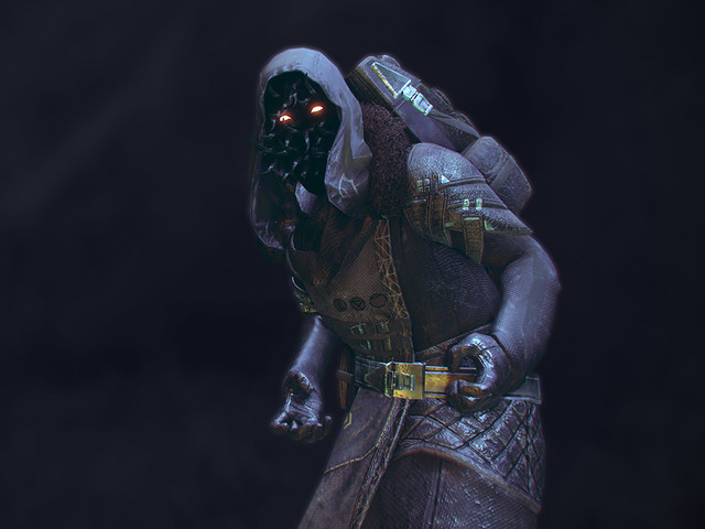 Destiny 2: Xur location and inventory for December 15-19