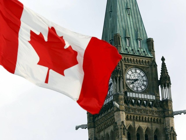 PMO hires prominent law firm to investigate allegations against staffer