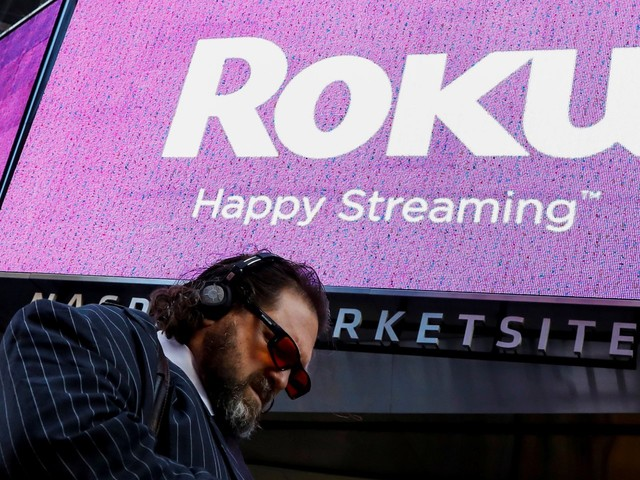 Roku has skyrocketed 240% this year. We spoke to 3 experts about why, and what investors should be looking for in the future. (ROKU)