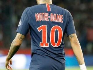 How Paris Saint-Germain won its 6th title in 7 seasons