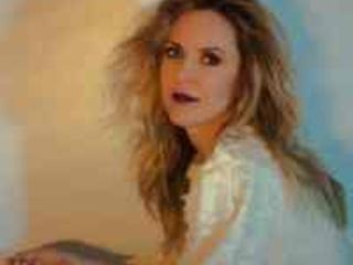 Liz Phair - Soberish (Album Review)