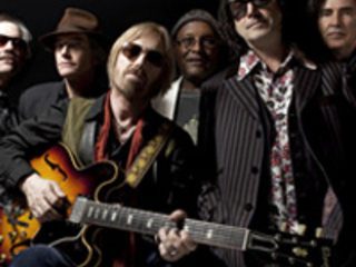 Listen To Tom Petty And The Heartbreakers' Previously Unreleased Track For Real