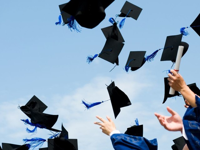 A quarter of graduates say they regret going to university and reveal their most pointless subjects