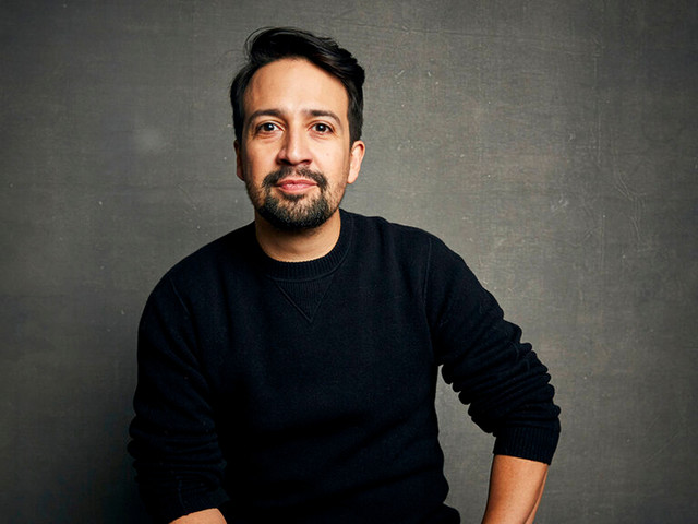 Lin-Manuel Miranda Addresses Lack of Afro-Latino Representation in 'In the Heights': 'We Fell Short'