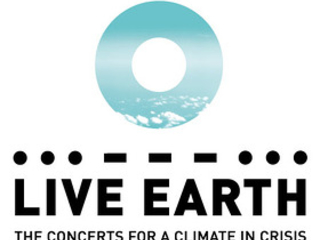 Spotlight: Live Earth's Celebrity Supporters