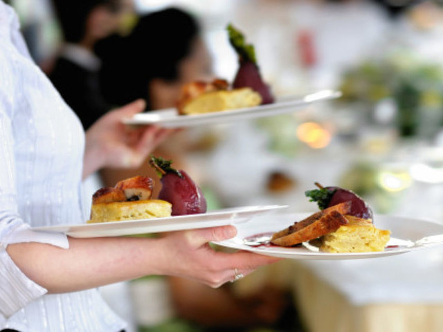 Legislation Is Needed To Protect The Wages And Tips Of Those In The Hospitality Industry