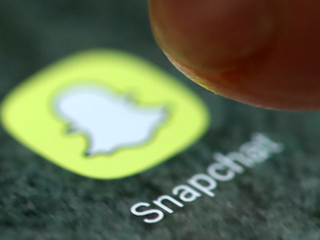 Direct-to-consumer brands are turning to Snap as Instagram grows increasingly crowded (FB, SNAP)