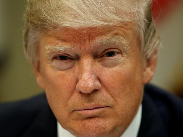 Trump Organisation Server Link To Russian Bank Still Investigated By FBI