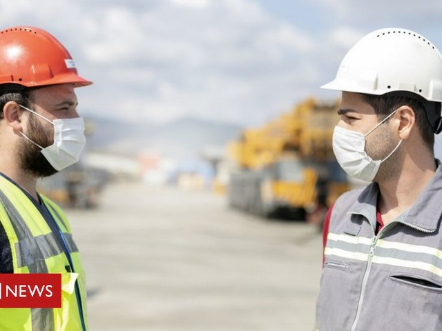 Body defends action on Covid workplace safety complaints