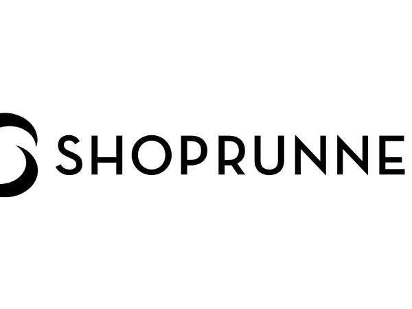 PayPal is offering a free one-year ShopRunner membership right now
