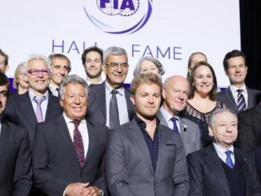 FIA gives Jean Todt a third term as president: Innovation the name of the game