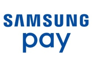 Samsung and PayPal announce PayPal integration for Samsung Pay in the USA