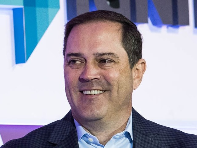 Cisco staffers have an inside joke that shows how badly the 34-year-old company is trying to re-invent itself (CSCO)