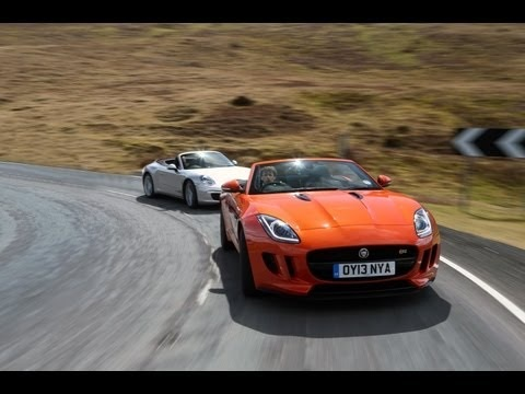 Rising CO2 emissions to become major issue for car industry, says Jaguar Land Rover sales boss