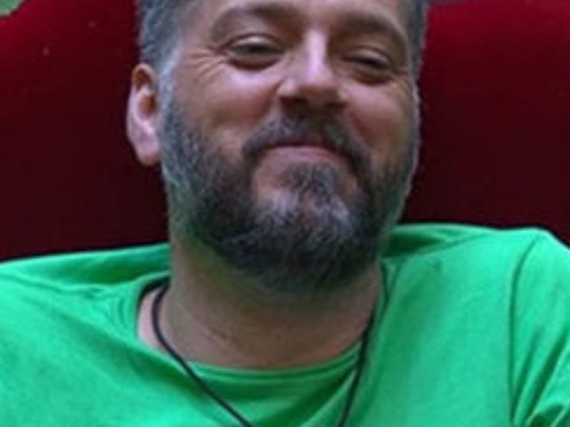 I'm a Celebrity 2017: Iain Lee ANGERS viewers after arguing with THIS camp favourite