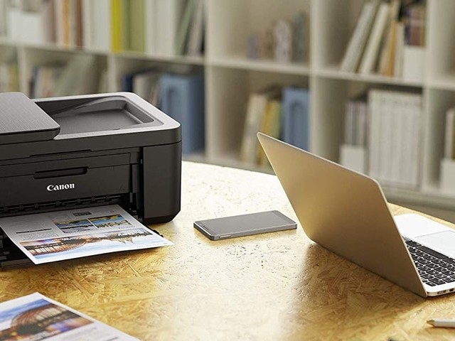 The best budget printers