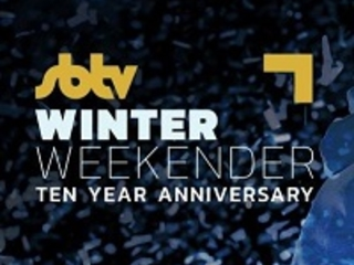 Wiley, Ghetts And Big Narstie Among Acts Announced For SB.TV Winter Weekender