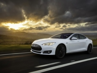 Global briefing: Tesla suspends Fremont factory production as global pandemic escalates