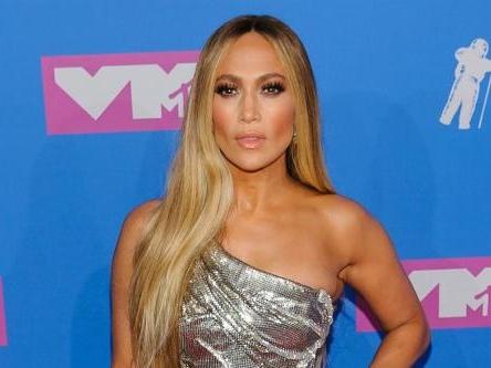 Jennifer Lopez hasn't started wedding planning