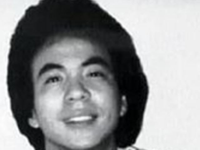 Asian-American's Fatal Beating Over U.S. Job Loss 35 Years Ago Resonates Today