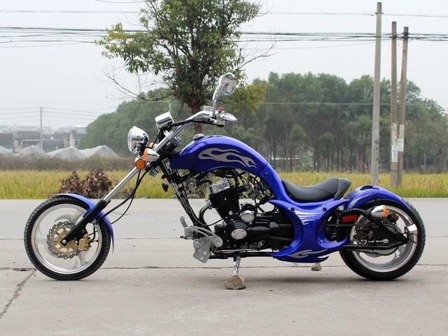 Street Legal Mini Chopper 49cc, 50cc, 250cc, 125cc. Free Shipping USA & Canada – Belmonte Bikes