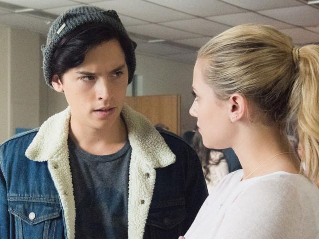 RiverdaleJust Set a Ratings Record — and Netflix May Be the Reason Why