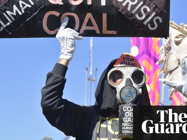 Bill Shorten says there's a 'role for coal' and Adani mine just 'another project'