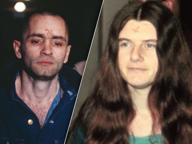 Patricia Krenwinkel Denied Parole In Charles Manson Murders