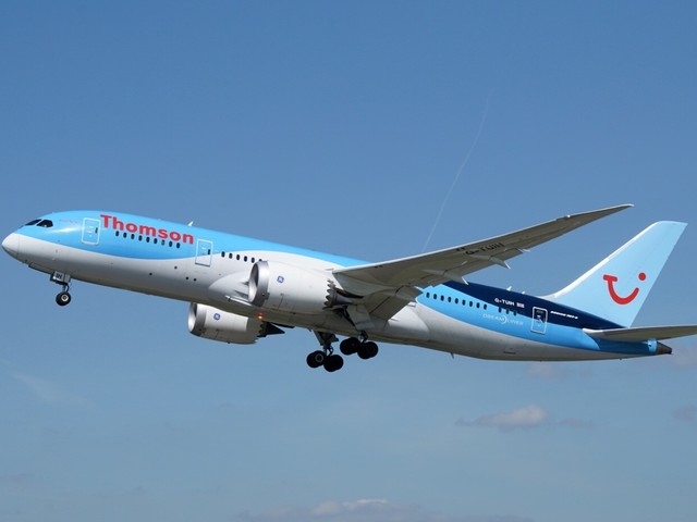 TUI LAUNCHES WINTER 2021/22 AND SUMMER 2022 PROGRAMMES WITH A NEW ROUTE FROM STANSTED AIRPORT AS APPETITE FOR TRAVEL GROWS