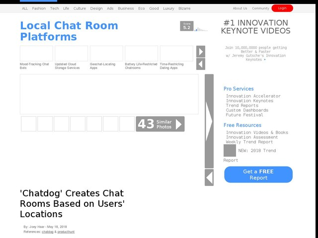 Amazon Chat Rooms Suspention
