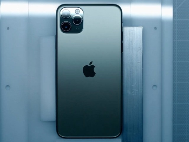 iPhone 11 Pro Review Roundup: Significant Camera Advancements and Excellent Battery Life