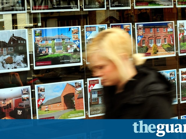 Young people worst affected by debt crisis, say charities