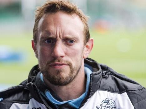 Glasgow need 'kick up backside' after Kings shock - Mike Blair