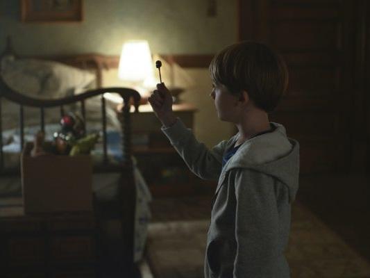 'Locke & Key' Comics Creators on Easter Eggs, Cameos, and Big Changes In Netflix's Adaptation