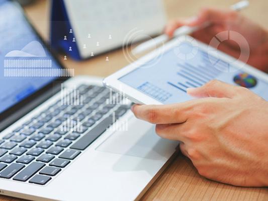 Where should investors turn in a volatile marketplace?