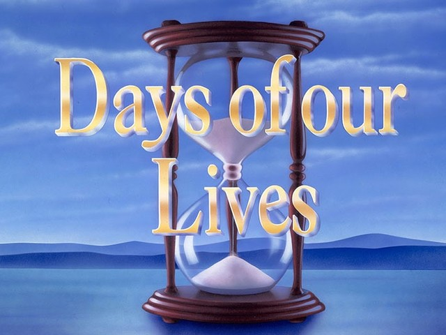 'Days of Our Lives' Renewed for 2 More Years at NBC