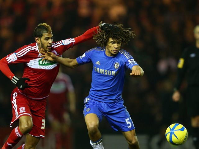 The aftermath of the not-so-curious case of Nathan Aké and Chelsea Football Club