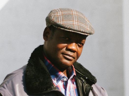 Konono Nº1 Bandleader Augustin Mawangu Mingiedi Has Died