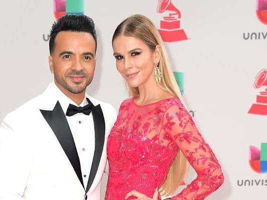 Agueda Lopez Wiki: Facts to Know about Luis Fonsi's Wife