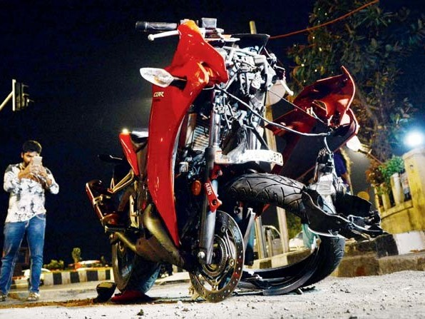 Two-wheeler Insurance: Some Useful Tips and Facts