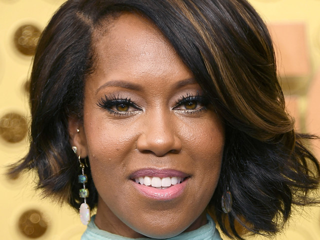Regina King Joins 'The Harder They Fall' Alongside Zasie Beatz, Lakeith Stanfield & More