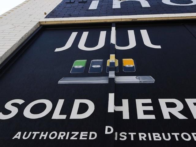 How Investigators Could Pursue a Case Against Juul