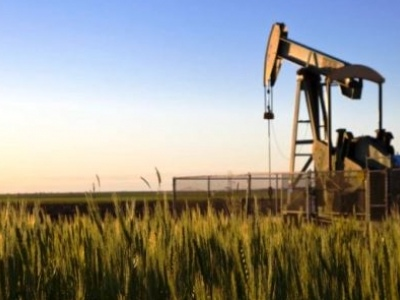 Is Trouble Brewing In The Permian?