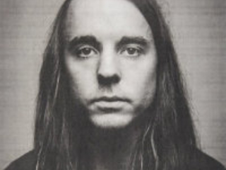 Andy Shauf Releases Video For Early To The Party