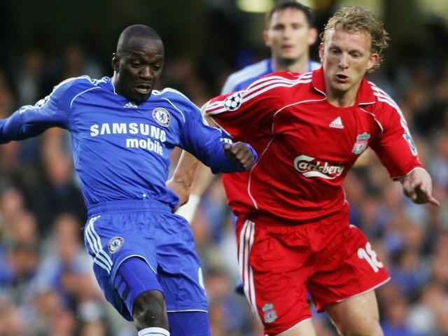 Claude Makélélé set for 'prominent coaching post' at Chelsea — report