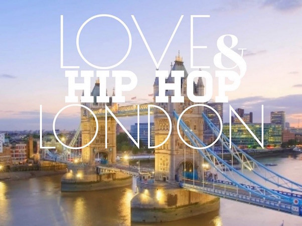 Is Love & Hip Hop London already filming? Next LHH spinoff rumored