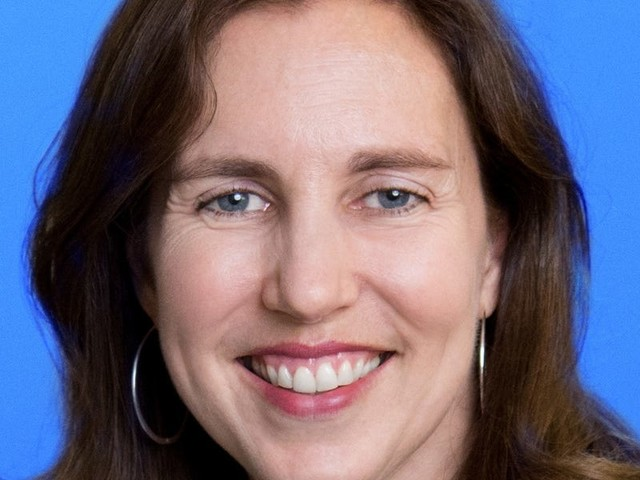 The new CEO of Intercom, a $1.3 billion startup backed by Mark Zuckerberg and Jack Dorsey, says she'll lead the company to profitability and an IPO in a 'few years'