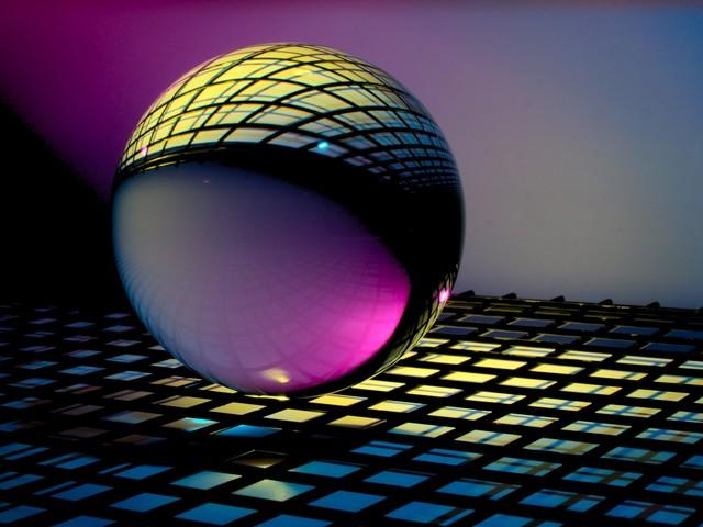 New combination of materials provides progress toward quantum computing